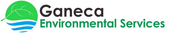 Ganeca Environmental Services