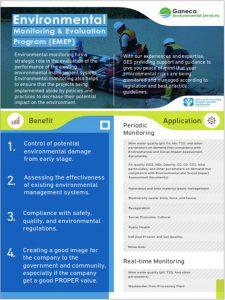 Brochure EMEP Mining Ganeca
